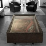 ferrari_coffee_table_tpl9u