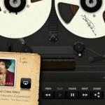 jimi-hendrix-app-04