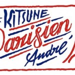 kitsune-parisien-aviator-leather-jacket-boxers-andre-02