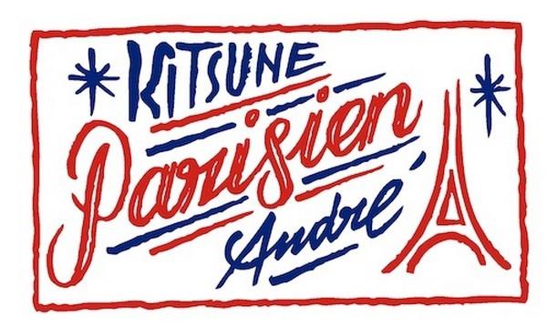 kitsune-parisien-aviator-leather-jacket-boxers-andre-02