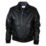 kitsune-parisien-aviator-leather-jacket-boxers-andre-03