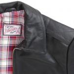 kitsune-parisien-aviator-leather-jacket-boxers-andre-04