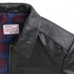 kitsune-parisien-aviator-leather-jacket-boxers-andre-05