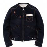levis-lefthanded-jean-by-takahiro-kuraishi-trucker-jacket-01-570x773