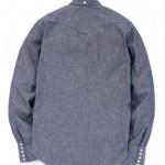 levis-lefthanded-jean-by-takahiro-kuraishi-western-shirt-02-570x773