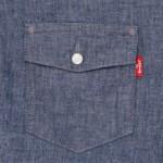 levis-lefthanded-jean-by-takahiro-kuraishi-western-shirt-05-570x773