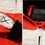 marc-ecko-star-wars-rebel-pilot-jacket