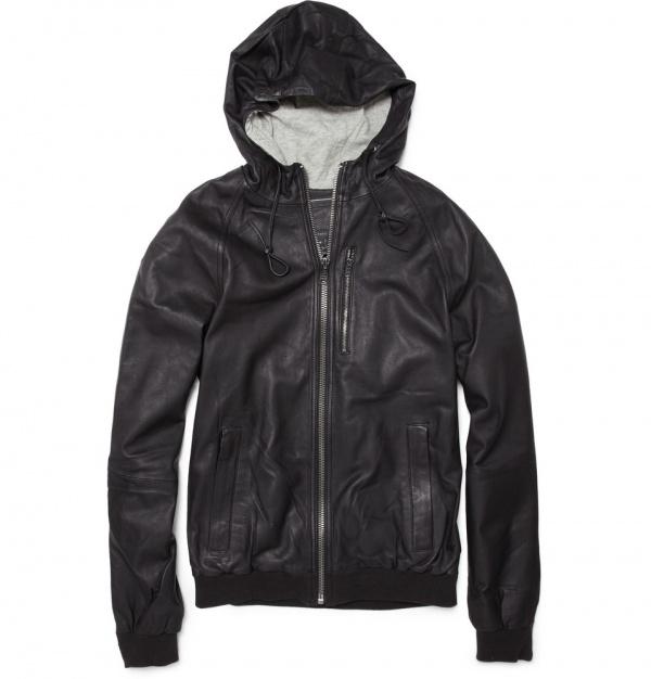 marc-jacobs-washed-bomber-leather-jacket-01