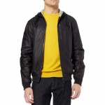marc-jacobs-washed-bomber-leather-jacket-02