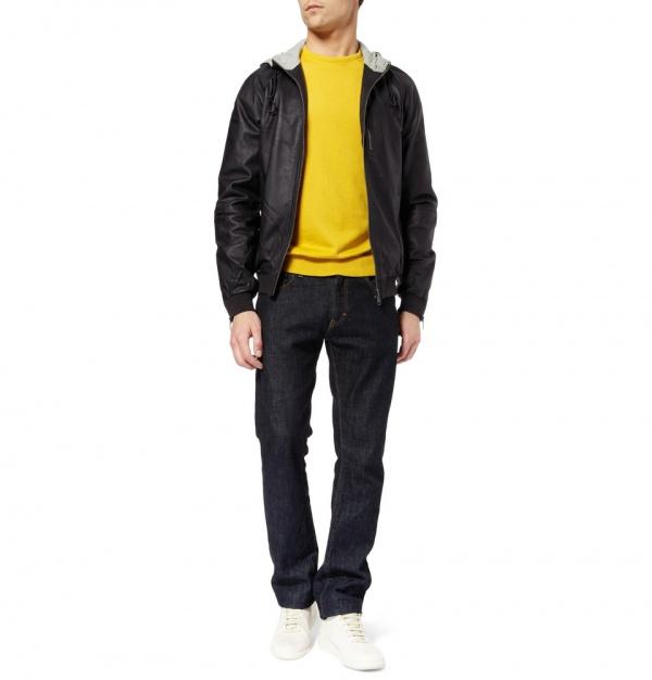 marc-jacobs-washed-bomber-leather-jacket-04