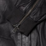 marc-jacobs-washed-bomber-leather-jacket-06
