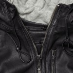 marc-jacobs-washed-bomber-leather-jacket-07