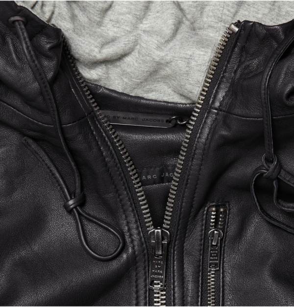 marc-jacobs-washed-bomber-leather-jacket-07