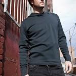 missionworkshop-merino-wool-hoodie-2