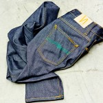 nudie-jeans-atrium-big-apple-dry-organic-denim-02