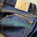 nudie-jeans-atrium-big-apple-dry-organic-denim-05
