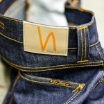 nudie-jeans-atrium-big-apple-dry-organic-denim-06