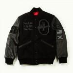 ovo-x-roots-varsity-jacket-01