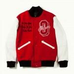ovo-x-roots-varsity-jacket-03