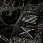 ovo-x-roots-varsity-jacket-08