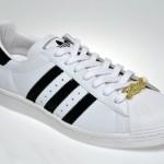 rundmc-x-adidas-apparel-04