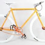 sinstarbike-01
