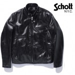 swagger-schott-641-leather-single-riders-jacket-02
