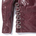 swagger-schott-641-leather-single-riders-jacket-05