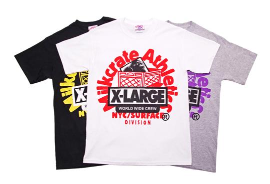 xlarge-milkcrate-t-shirts-01