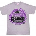 xlarge-milkcrate-t-shirts-04