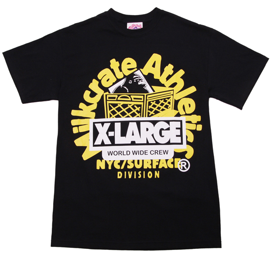 xlarge-milkcrate-t-shirts-05