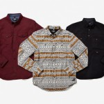 10deep-2011-holiday-delivery-ii-3
