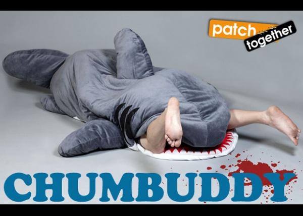 22631-chumbuddyheader1