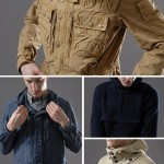 Barbour-x-Tokihito-Yoshida-Spring-Summer-2012-Collection-02
