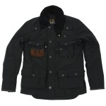 Barbour-x-Tokihito-Yoshida-Spring-Summer-2012-Collection-03