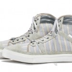 White-Mountaineering-Spring-Summer-2012-Footwear-Collection-06