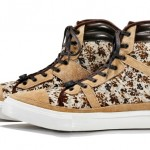 White-Mountaineering-Spring-Summer-2012-Footwear-Collection-07