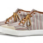 White-Mountaineering-Spring-Summer-2012-Footwear-Collection-11