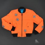 adidas-originals-jeremy-scott-js-bullet-bomber-jacket-08