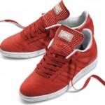 adidas-skate-busenitz-01