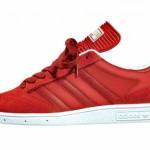 adidas-skate-busenitz-02