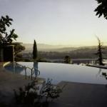 backyard_oasis_12