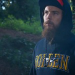 benny-gold-2011-winter-lookbook-02