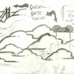 bennygold_bearbrick_sketch