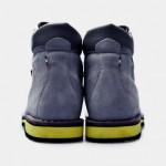 diemme-roccia-vet-boot-greyyellow-5