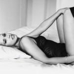 estevan-oriol-2012-l-a-woman-calendar-1
