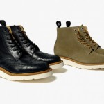 haven-mark-mcnairy-2011-capsule-collection-1