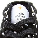 head-porter-plus-ubiq-standard-dot-08