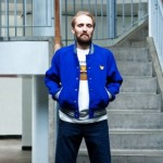 human-made-spring-summer-2012-collection-3