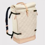 louis-vuitton-backpack-ss12-0